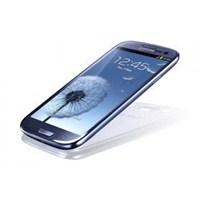 İşte Samsung Galaxy S İii