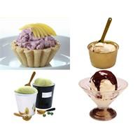 Dondurma Bardakları