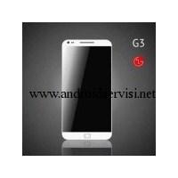 Lg G3 Android 5 İle Gelebilir