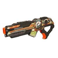 Laser Tag Oyunlarına Yeni Bir Soluk