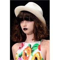 Londra Moda Haftası'nda Ashish Gupta