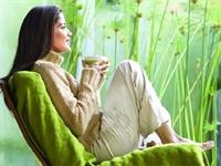 Kışın Hastalıklardan Koruyan Dört Çay