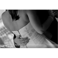 Düğünler için şarkı listesi