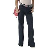 Vücut tipine göre pantolon seçmek