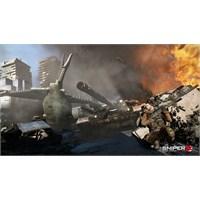 Sniper: Ghost Warrior 2'den Yeni Görsel