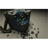 Minecraft'ı Gezi Videosu