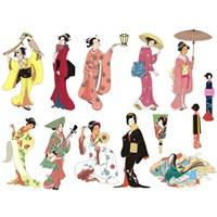 Japonların Tuhaf Gelenekleri