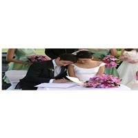 İyi Evliliğin 4 Bileşeni Olur