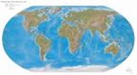 Mio C510 Navigasyon Harita Güncellemesi