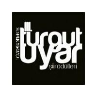 İii. Turgut Uyar Şiir Ödülleri Sonuçlandı