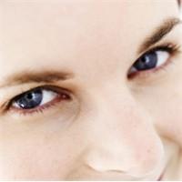 Göz Şişkinliği İçin Çözümler