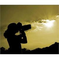 İyi Fotoğraf Çekmenin 50 Altın Kuralı