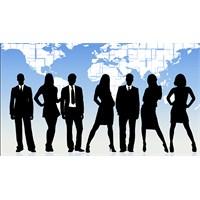 İş Bulmada En Doğru Adres Hangisi?