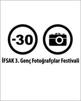 İfsak 3. Genç Fotoğrafçılar Festivali