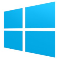 Suçlu Olan Windows 8 Mi?