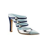 Louis Vuitton Ayakkabı Modelleri 2012