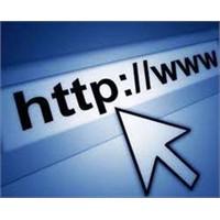 Domainler Gerçek İsim Sahiplerine Verilecek