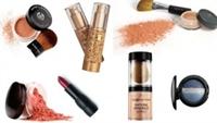 Doğal Güzellik İçin Makyaj Önerileri