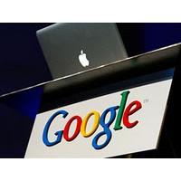 Google Müzik Piyasasına Girdi