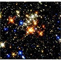 Yıldızlardan yön tayini nasıl yapılır?