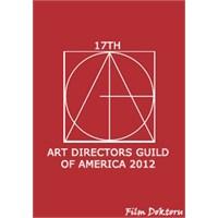 17. Sanat Yönetmenleri Birliği (Adg) Ödülleri
