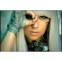 "Lady Gaga'nın ""Farklılığının"" Sırrı"
