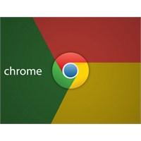 Google Chrome Uzantıları