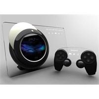 Sony Akademik İş Birliklerini Duyurdu