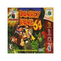 Donkey Kong Oyunu Hatırladınız Mı?