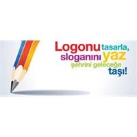 Marka Kent Ödüllü Logo Ve Slogan Yarışması İptal