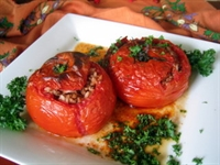 Az Kalorili Lezzetli Diyet Yemekleri