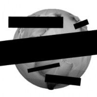 Google: Özgür İnternet İçin Harekete Geçin !