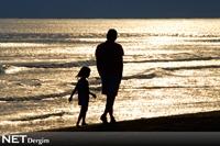 Babalar Kızlarına Güvenmiyor