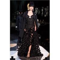 Milan Moda Haftası'ndan Dsquared2