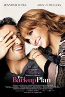 B Planı (2010)