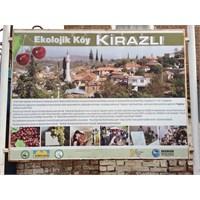 Kirazlı Köyü - Kuşadası