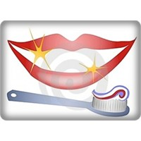 Dişleri Çürüten 9 Hata