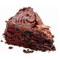 1600 Kalorilik Çikolata Diyetini Deneyin