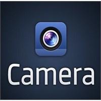 İnstagram Destekli Facebook Kamera Çıktı