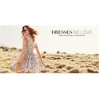 H&m 'elbise Severiz' Resimleri