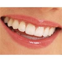 Dişlerinizi Koruyan 10 Besin