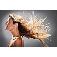 Hayalinizdeki Saçlar İçin 20 Öneri