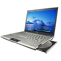Laptopunuzla İnternette Sürekli Bağlı Kalın