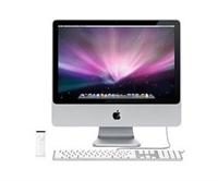 Yeni Mac ler Ve Sihirli Fare!