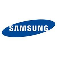 Samsung'tan Esrarengiz Cihaz