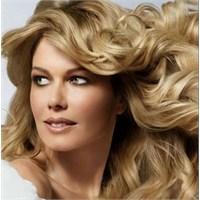 Evde Saç Rengini Açma, Boyama Ve Rengini Koruma