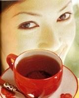 Çayla Güzelleşme Yöntemleri