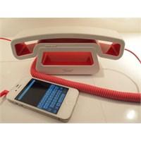 Epure Modern Telefon Ve Cep Telefonu Ahizesi