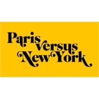 Paris Ve New York Arasındaki 23 Fark
