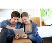 Tüketiciler 150-300 Tl'lik Tabletleri Seçiyor